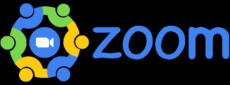 Настройка и организация мероприятий на платформе Zoom
