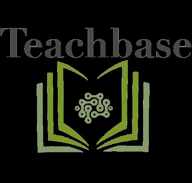 Настройка и сопровождение на платформе Teachbase